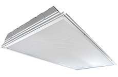OEM LED Systems