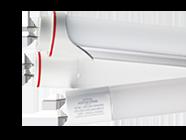 Smart Drive LED solutions