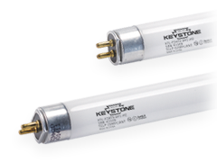T5 Linear Fluorescent Lamps