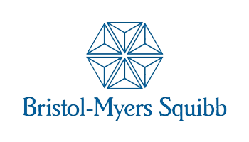 Bristol Meyers Squibb