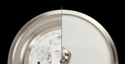 Future Fit LED retrofit kits by Keystone Technologies