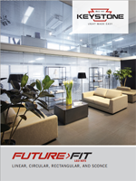Future Fit LED Kits Brochure