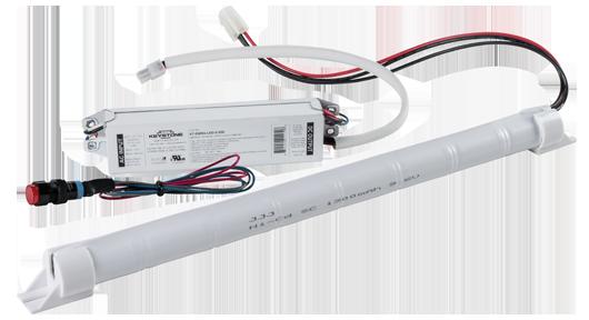 SmartSafe Kit with Module