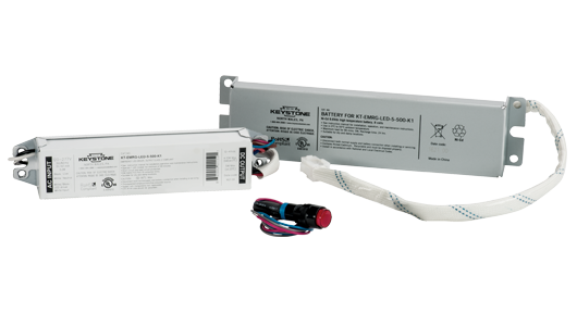 SmartSafe Kit without Module