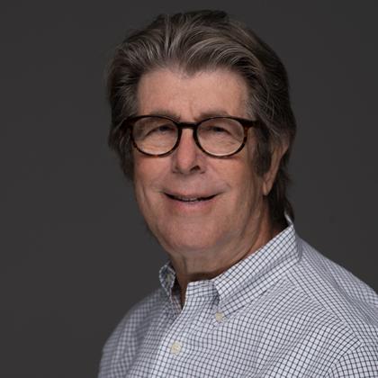 Fred Greenberg - CFO & President