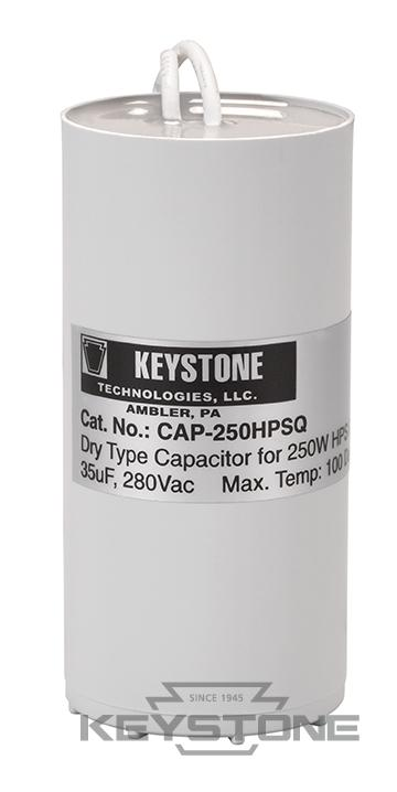 Capacitor Photos Keystone Technologies