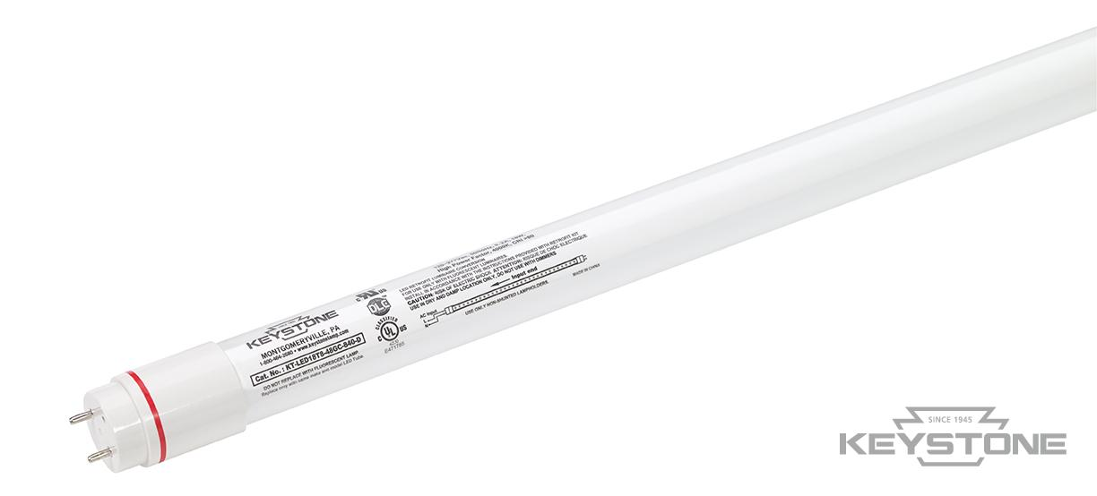 Led T8 Replacement Tubes