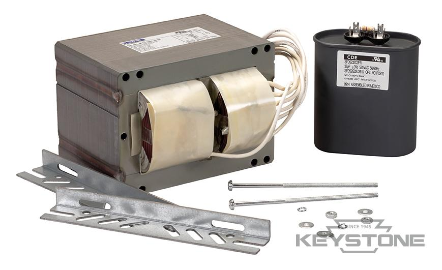 Metal halide keystone technologies mh 1500a q kit asfbconference2016 Images