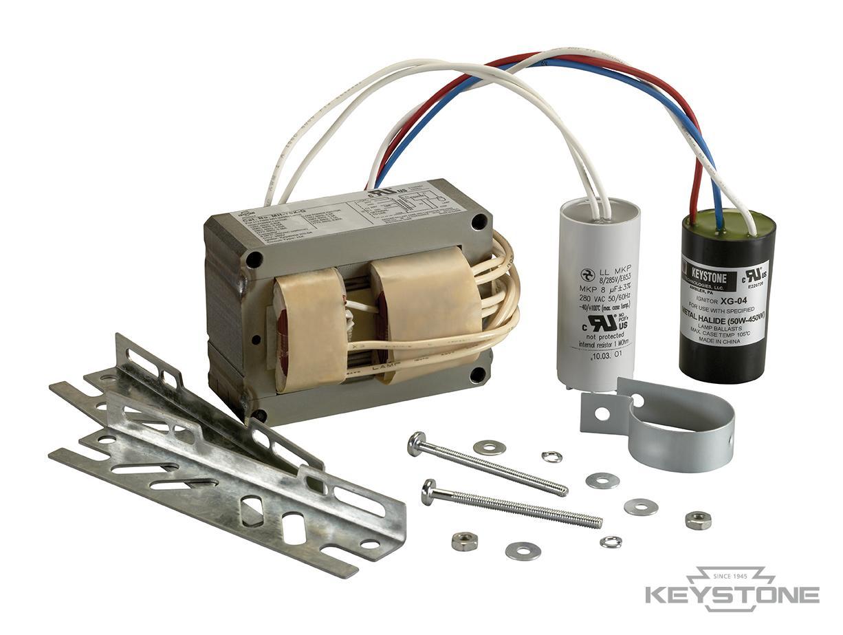 m59 ballast wiring diagram lt1045 wiring schematic Ballast Resistor Purpose  Ho Ballast Wiring Diagram 4 Lamp T8 Ballast Wiring Diagram Fluorescent Ballast Wiring
