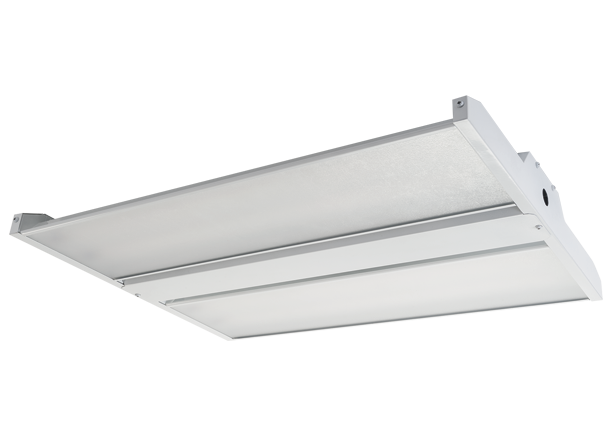 Keystone's XFit LED High Bay Fixture