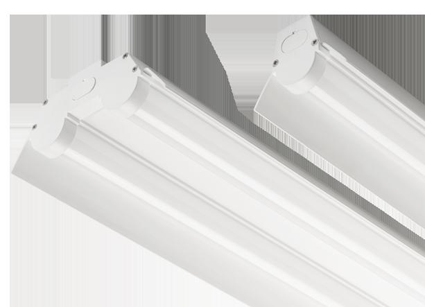 Led Shop Light Keystone Technologies