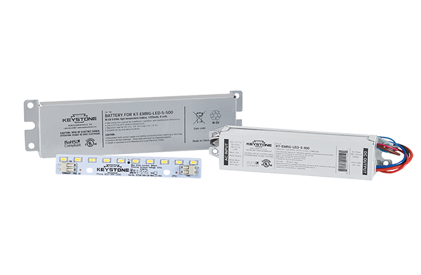 BRAND NEW IN BOX POWER SENTRY PS750 LED BATTERY BACKUP EMERGENCY