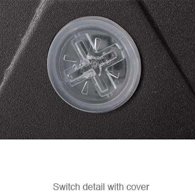 SMALL-PROFILE-SWITCH-DETAIL_400x400_with-Text