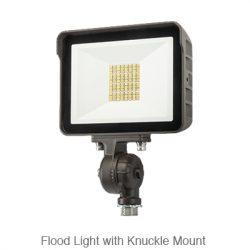 Floodlight_KnuckelMount
