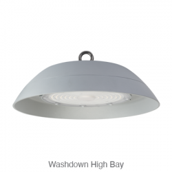 Washdown-HB
